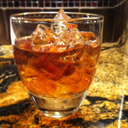 Whiskey Sales Continue to Rise