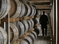 Bourbo-geddon? Whiskey Demand at All-Time High