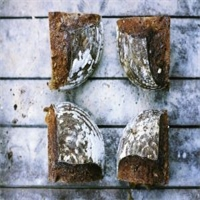 How and Why to Cook with Rye