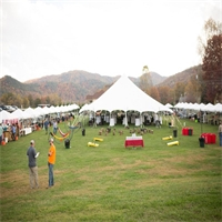A Weekend with the Tennessee Distillers' Guild