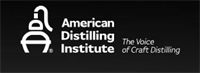 Brooks Grain to Exhibit at ADI Craft Spirits Exposition