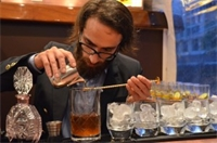 How to Have a Whiskey Tasting