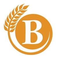 Nicholas Nessan Joins the Brooks Grain Team