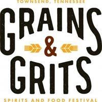 Brooks Grain is Sponsoring Grains & Grits Festival