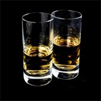 What is the difference Between Single Batch and Blended Whiskey?