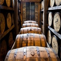 Brooks Grain Whiskey Business: A Snapshot of Prohibition