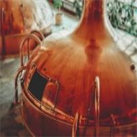 How Does Climate Impact Bourbon Production?