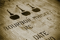 Overview of the Kentucky Bourbon Industry Impact Study