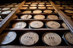 7 Fun Facts About Bourbon