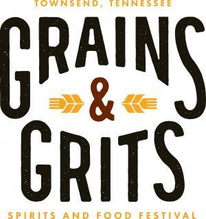 Brooks Grain is Sponsoring Grains & Grits Festival