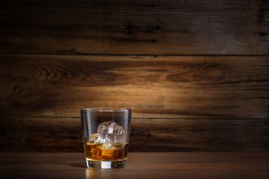 Rye Whiskey Continues to Soar in Popularity