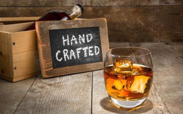 Reflections on 2019 Craft Spirits Conventions
